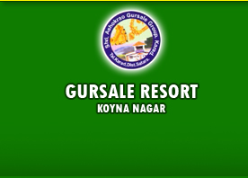 Gursale Resort